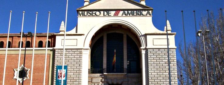 Museo_de_América_(Madrid)_01