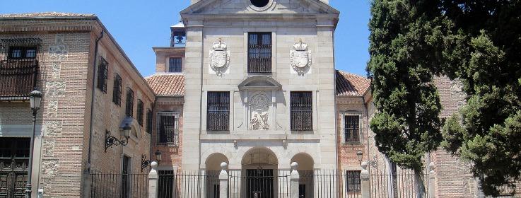 Real_Monasterio_de_la_Encarnación