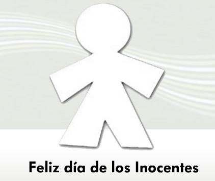 boneco tradicional do dia dos inocentes em espanha
