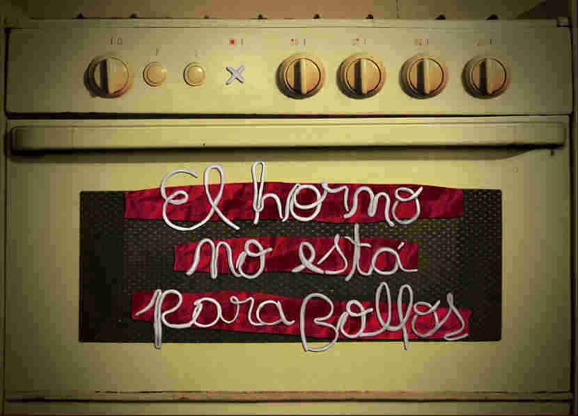YRURTIA_El horno no esta para bollos