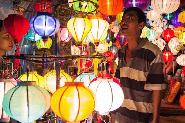 hoi an vietnam 50 cidades para ver antes de morrer curiosidades