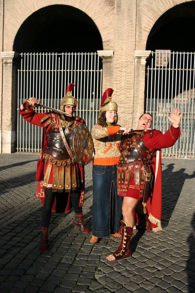 roma italia 50 cidades para ver antes de morrer curiosidades