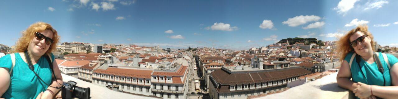 lisboa portugal 50 cidades para ver antes de morrer curiosidades