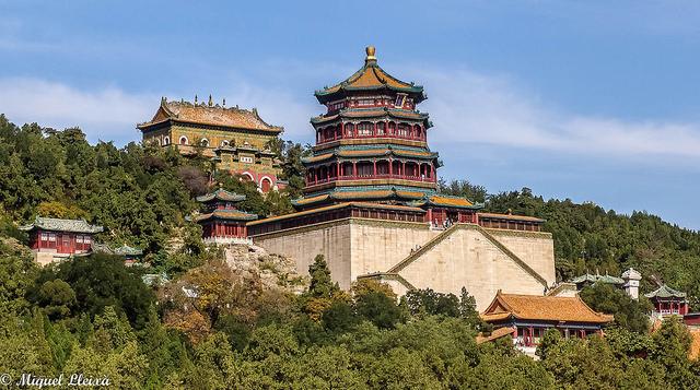 pequim china 50 cidades para ver antes de morrer curiosidades