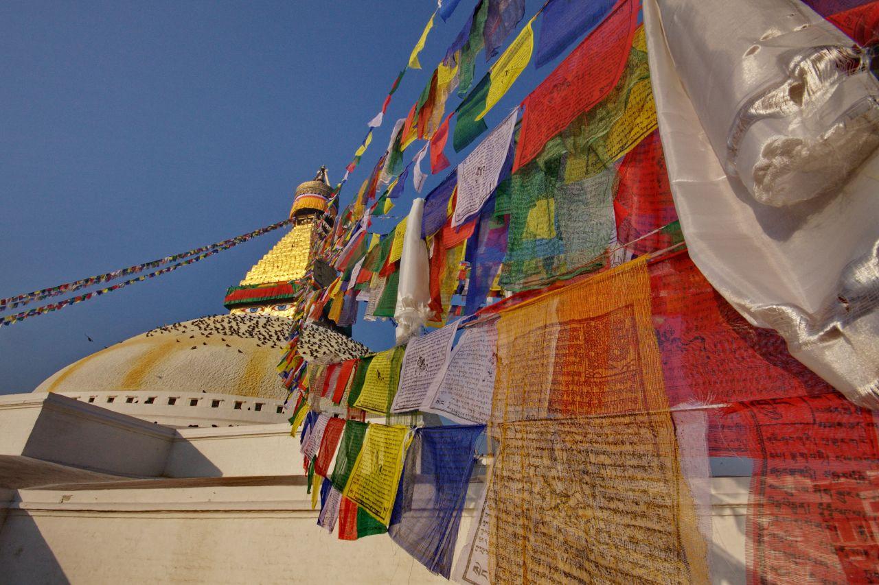 katmandu nepal 50 cidades para ver antes de morrer curiosidades