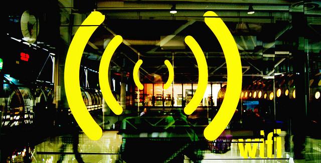 conseguir wifi estrangeiro wifi apps aplicaçoes curiosidades madrid o que fazer em madrid