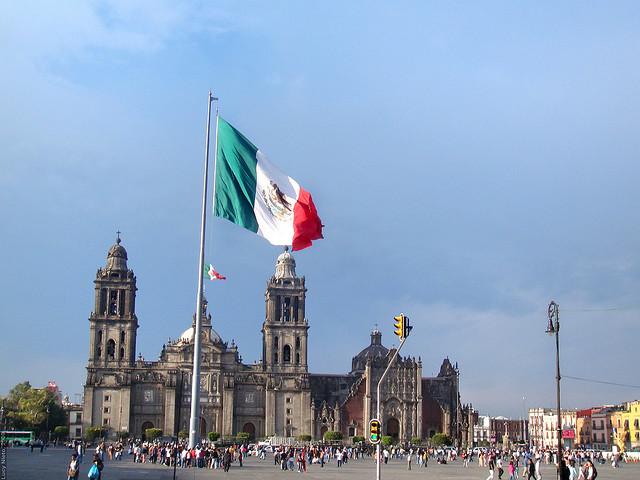 mexico df 50 cidades para ver antes de morrer curiosidades