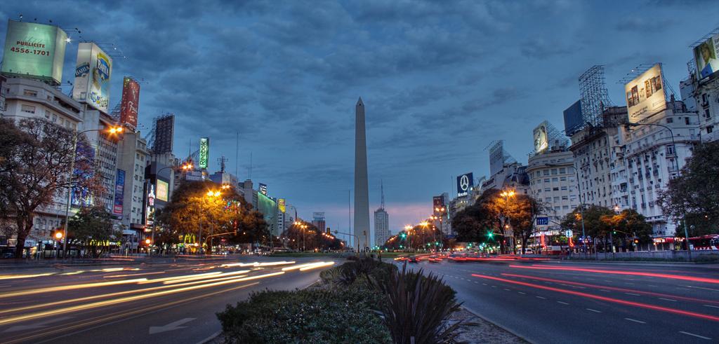 buenos aires argentina 50 cidades para ver antes de morrer curiosidades
