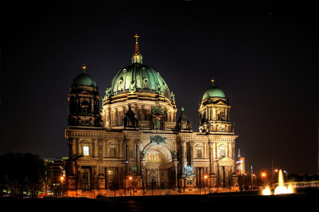 berlim alemanha 50 cidades para ver antes de morrer curiosidades