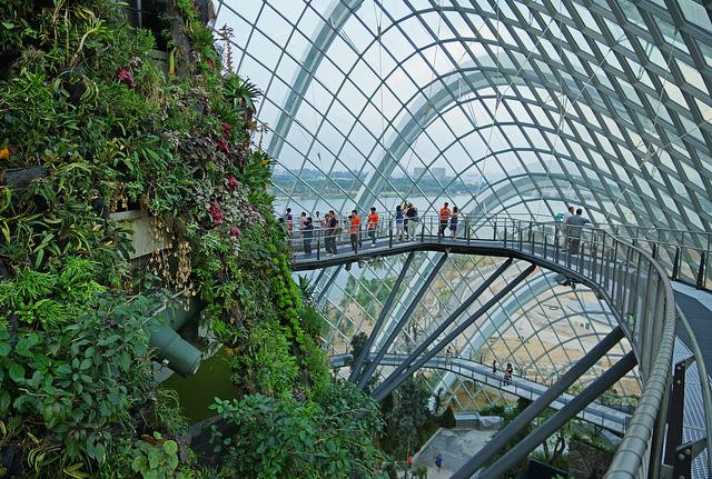 singapura 50 cidades para ver antes de morrer curiosidades