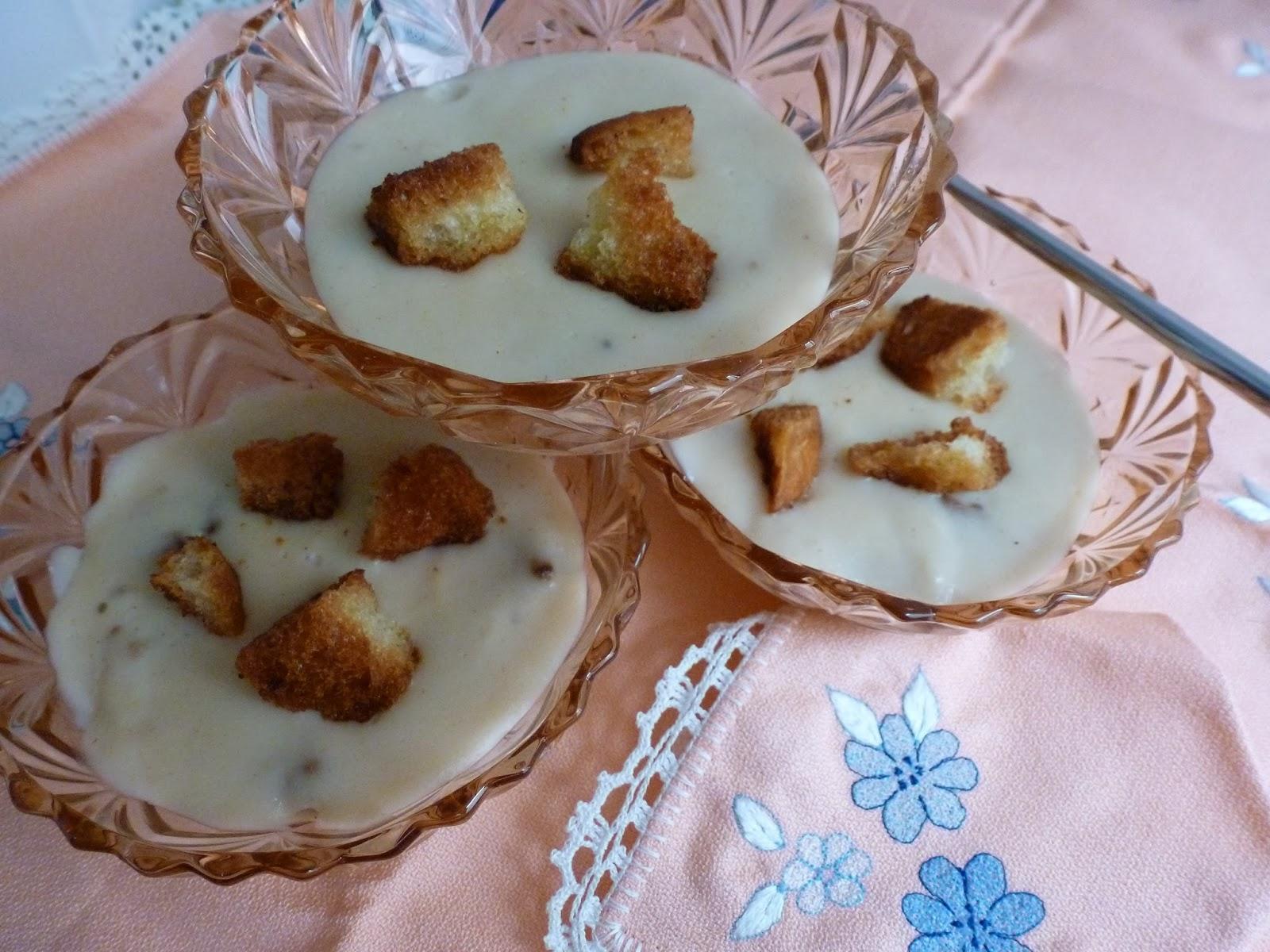 gachas leche doces tipicos dia todos os santos madrid curiosidades madrid o que fazer em madrid