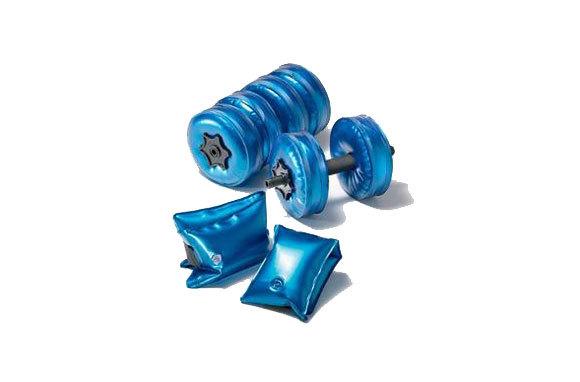 aquabells travel weights presentes viajantes presentes turistas curiosidades madrid o que fazer em madrid
