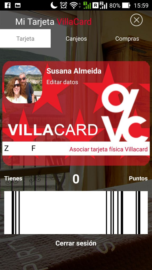 tarjeta-villacard