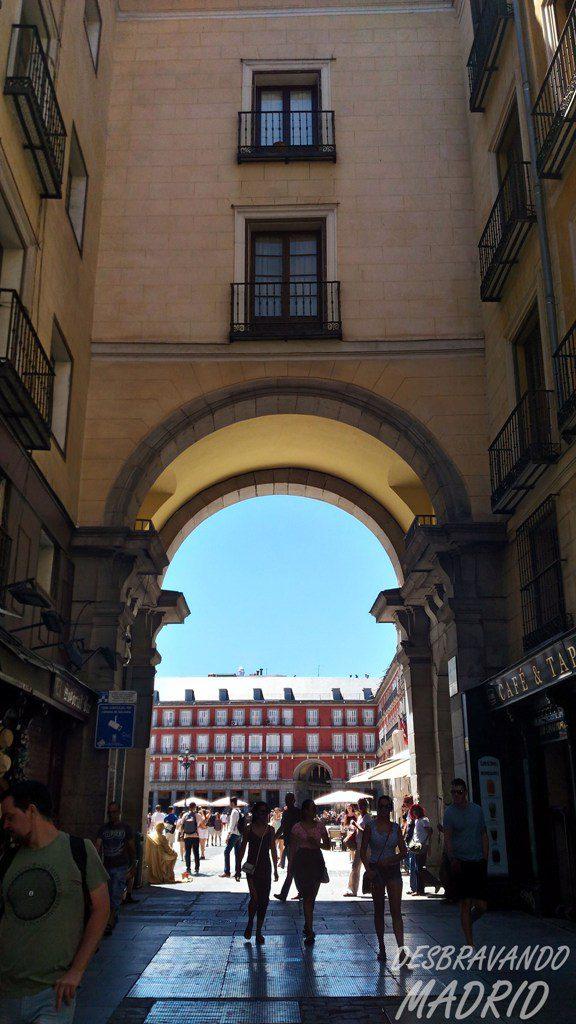 calle-sal-plaza-mayor